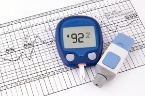 Tester son diabète est essentiel !