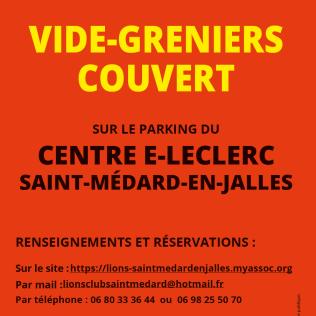 affiche-flyer vide-grenier 2019[1079]